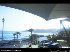 Malecon del Puerto de La Libertad 004