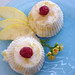 mus de manzanas helado web 2