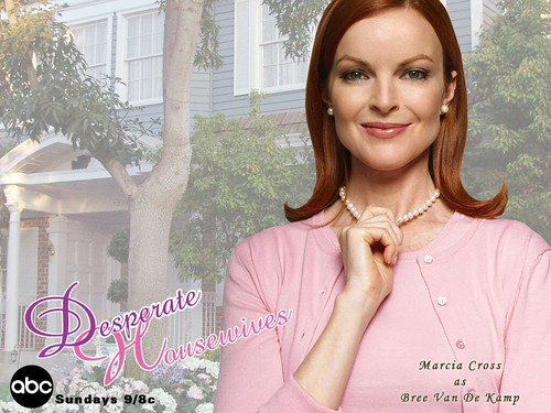 manners activities - desperate-housewives-bree[1]