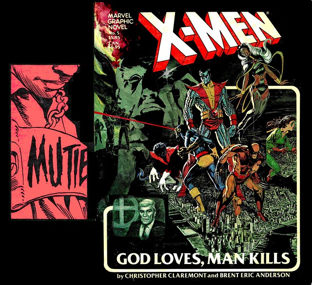 God Loves, Man Kills-00