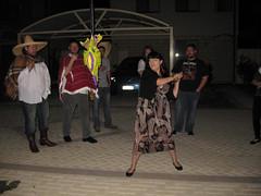 Devar's Mexican Fiesta Birthday Party