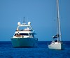 barche (kikkedikikka) Tags: italy boats barca italia barcos barche sicily sicilia trapani rgspaesaggio rgscastelli rgsnatura rgsscorci