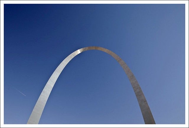 Arch 2010-10-08 2a