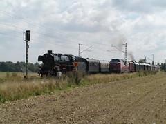 P8110935