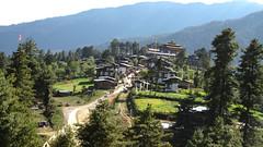 Bhutan-1791