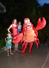 Sebastian at TL2 (Berlioz70) Tags: waltdisneyworld typhoon lagoon dvc