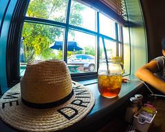 Drinks on Me (AngelBeil) Tags: delaware oceancity bethanybeach travelgram wanderlust goprohero4black