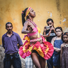 Cartagena (gies777) Tags: kolumbien colombia südamerika southamerica americadelsur karibik caribbean caribe cartagena cartagenadeindias sony alpha 700 a700 tanz tänzerin dancer folklore bailar danzar bailarina