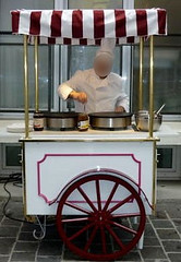 stand crepes (Le Postillon) Tags: barbeàpapa carrettinogelati carrodelhelado cart catering chariotàglaces charretteàglace chocolaterie crèmeglacée crêpescart eisfahrrad eisstände eisvitrine eiswagen gaufres gelateria gelato glaces glacier handwagen heladería helado hotellerie icecream icecreamcart icecreamtricycle lepostillon macarons pointsdeventesmobiles restaurationrapide réception streetvending événementiel tricycle triporteur vendingcart venditaambulante venteambulante