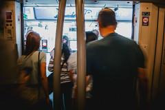 FASTLIFE (warat.px) Tags: bangkok bkkstreet bangkokstreet
