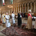 """Ordination of Priests 2017 • <a style=""""font-size:0.8em;"""" href=""""http://www.flickr.com/photos/23896953@N07/35284969330/"""" target=""""_blank"""">View on Flickr</a>"""