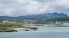 NB-318.jpg (neil.bulman) Tags: norway landofthemidnightsun cruise scandanavia lefoten thomson leknes thomsoncelebration nordland no