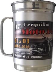 caneca cg 06 - 500 ml MOTOFEST (marcosrobertoromagna) Tags: caneca aluminio 500 ml bambrindes