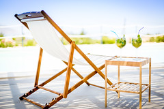 Holiday Time (Cédric Fumière) Tags: alcohol apéro holidays mojito sunshine castellammaredelgolfo sicilia italy it