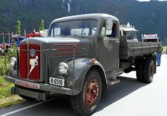 IMG_2603 Scania Vabis LS 146 1957 mod. (JarleB) Tags: hardangertreffet2017 veteranbil veteranbiler lastebil trucks oldtrucks rullestad rullestadjuvet rullestadaktivfritid scania scaniatrucks oldscaniatrucks scaniavabis