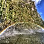 rainbow country thumbnail