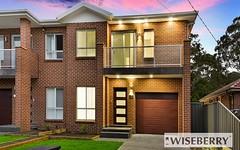152 Belar Avenue, Villawood NSW