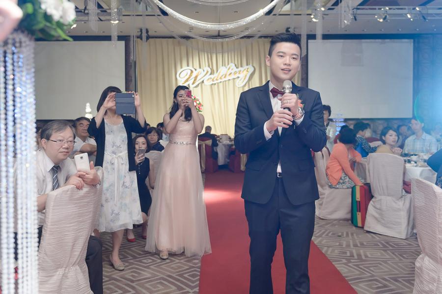 35584925126 8705b8264b o [台南婚攝] Y&W/香格里拉飯店遠東宴會廳