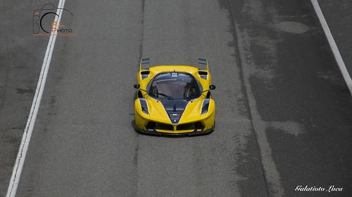 "Ferrari FXXK n°15 • <a style=""font-size:0.8em;"" href=""http://www.flickr.com/photos/144994865@N06/35607283135/"" target=""_blank"">View on Flickr</a>"