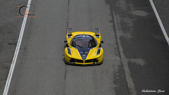 "Ferrari FXXK n°15 • <a style=""font-size:0.8em;"" href=""http://www.flickr.com/photos/144994865@N06/35607283135/"" target=""_blank"">View on Flickr</a>"