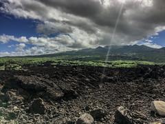 Hawaii June 4 2017 (52 of 89) (ashleymdeason) Tags: kihei hawaii kahului maui makena lavafields unitedstates us
