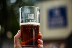 Flack Manor Brewery Tour-44 (Romsey Festival) Tags: camra hampshire hants romsey romseyartsweek2017 beer brewer brewery flackmanor flackmanourbrewery flacks photokeetynet realale ©stuartbennett