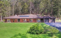 135 Pringles Road, Martinsville NSW