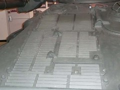 """M50A1 Ontos 6 • <a style=""""font-size:0.8em;"""" href=""""http://www.flickr.com/photos/81723459@N04/35649576545/"""" target=""""_blank"""">View on Flickr</a>"""