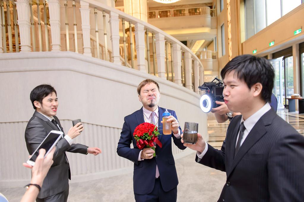婚攝小勇,小寶團隊, 單眼皮新秘小琁, 自助婚紗, 婚禮紀錄, 和璞,台北婚紗,wedding day-037