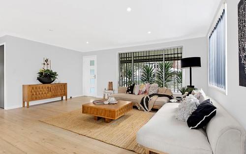 42 Beaufort Rd, Terrigal NSW 2260