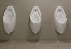 20170619-_BUD2748 NZ Urinals 01 (hirschwrites) Tags: bathrooms christchurch earth lyttelton nz newzealand other southisland urinals