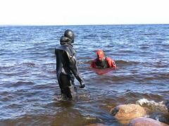 PICT0130 (rubberdroid) Tags: rubber drysuit