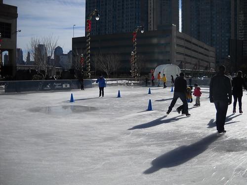 ice skating 008