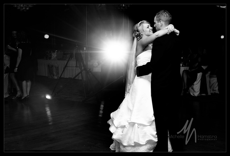 First Dance 1 blog