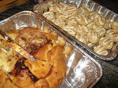 IMG_2748 (MangoPOPTART) Tags: christmas family party holidays newyear holidayparty newyears christmaseve celebrate 2010 woopwoop graziani