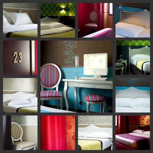 www.hotelsorbonne.com