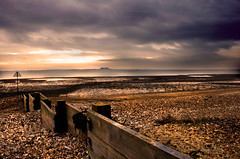 Mersea beach (chrismayers100) Tags: chris photography mayers