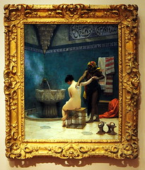 The Bath, ca. 1880-1885 (Σταύρος) Tags: sf sanfrancisco camera city vacation woman art girl museum painting nude french bathroom nikon bath artist sitting thecity musée landsend painter restroom garota publicart museo mulheres tied bathing frau 70300mm mujeres fille pintor oilpainting legionofhonor slave servant sfist artcollection 博物館 サンフランシスコ müze saofrancisco amgueddfa jeanleongerome thebath californiapalaceofthelegionofhonor safnið publicmuseum frenchpainter μουσείο d700 музеј nikond700 σανφρανσίσκο संग्रहालय