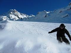 IMG_2411 (chrisgandy2001) Tags: mountain snow ski mountains alps switzerland skiing hill snowboard alp verbier