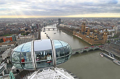 "London Eyesight • <a style=""font-size:0.8em;"" href=""http://www.flickr.com/photos/45090765@N05/4256725074/"" target=""_blank"">View on Flickr</a>"