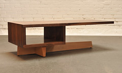 210cct2 (j.rusten studio) Tags: jared coffee modern table design woodwork maple furniture walnut cantilevered woodworking midcentury cantilever dovetail rusten dovetails jrusten