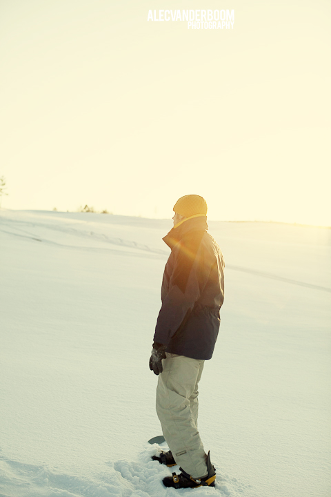 snowday-14