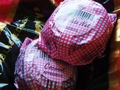 victoria BC - restaurant - Rogers' Chocolates