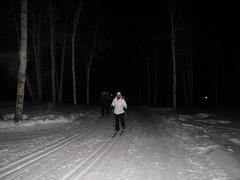 Jan2010_Aspen 013 (garrett.bradley@ymail.com) Tags: 40th wendys