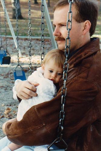 maria & john swing oct 92-1