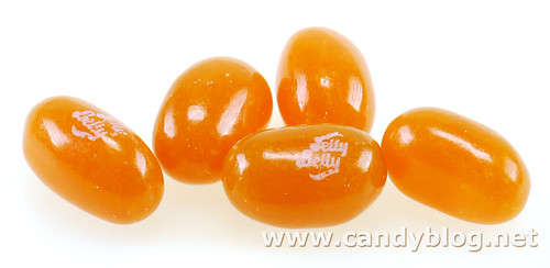 Jelly Belly Honey