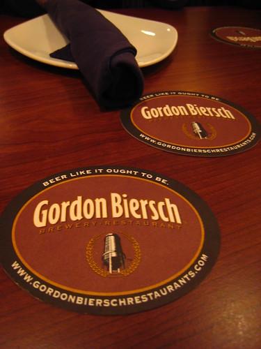 GordonBiersch