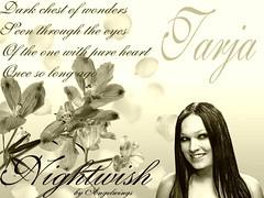 Nightwish (Tarja Turunen) 258 (Volavaz) Tags: nightwish tarja turunen