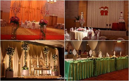 Bridal Fair (6)