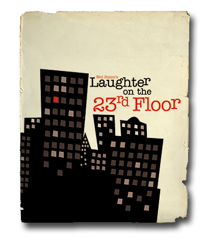 laughter_23rd_logo_flyer